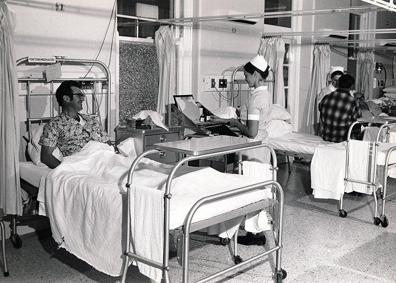 1970_on the ward_01