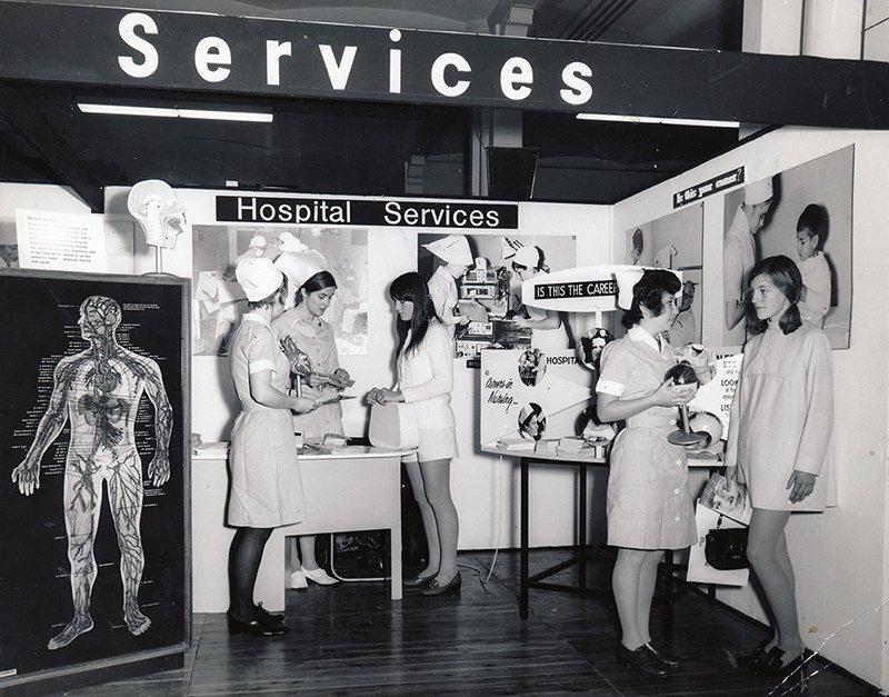 1970s_recruitment