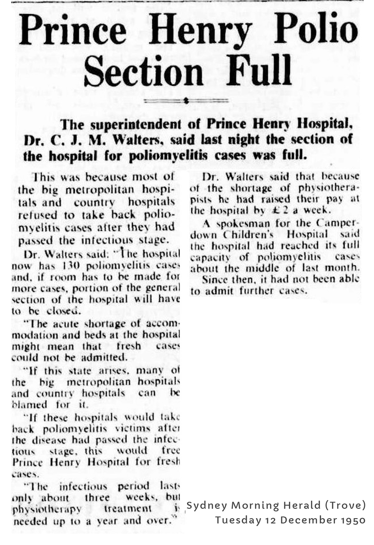 1950_polio_hospital full