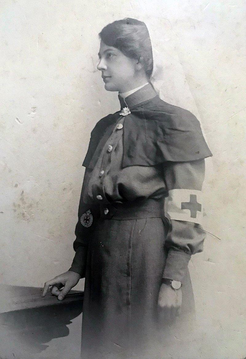 Mabel Isabel Campbell front 800