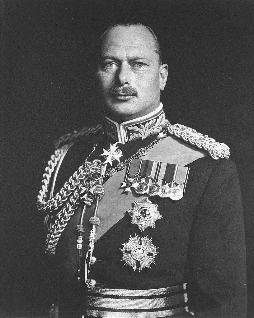 Prince_Henry,_Duke_of_Gloucester
