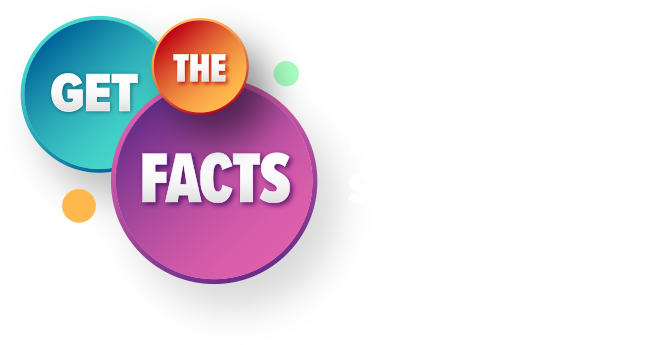 Immunisation: Get The Facts