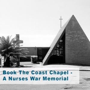 Book The Coast Chapel